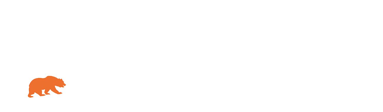 tbt-world